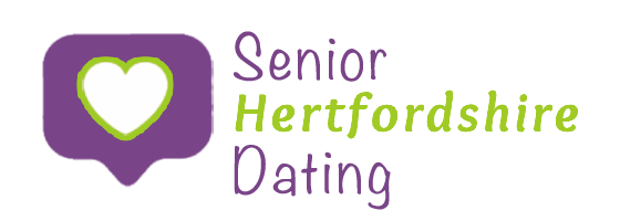 Senior Hertfordshire Dating